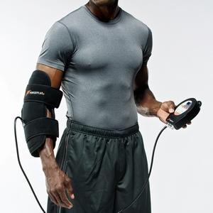 PowerPlay compressie bandage voor elleboog