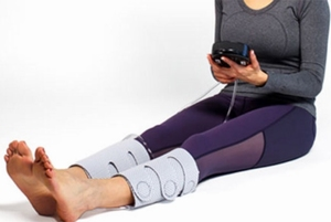 PowerPlay Massager Kit voor kuiten