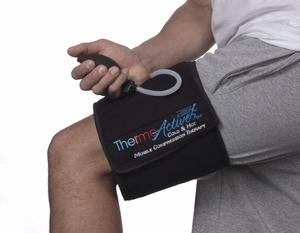 ThermoActive Support Large