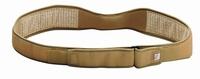 SI-LOC sacro-iliacal belt S/M