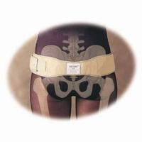 SI-LOC sacro-iliacal belt L/XL