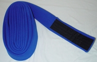 SOFTBELT SB-360 Mobilization Belt for Manual Therapy