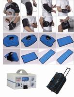 Cryo Pak Pulse Press Physio 3 Pro extra gel pak
