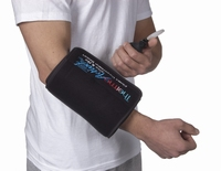 ThermoActive Support Medium